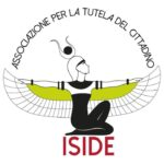 ISIDE (1)